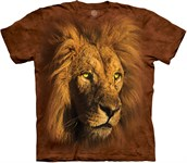 Proud King t-shirt