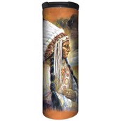 Spirit Of The Sioux Nation Barista Tumbler 4,8 dl.