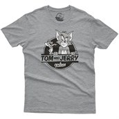 Joke Looney Tunes T-shirt, Adult