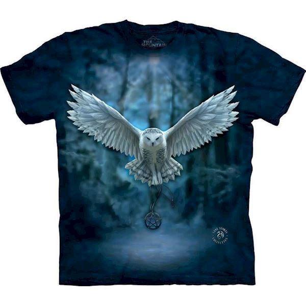 Awake Your Magic t-shirt