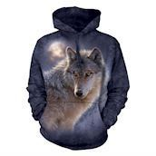 The Mountain Hoodie